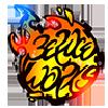 bernce's avatar
