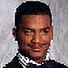 berndlauert's avatar
