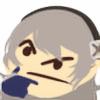 Bernex7's avatar