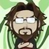 Berni-Marin's avatar