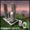 Bernie-Craft's avatar