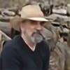 Bernie2's avatar