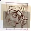 BerniePetterson's avatar