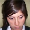 bernifly's avatar