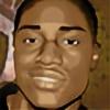 bernino's avatar