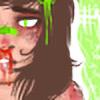 bernkast3l's avatar