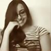 Berns101's avatar