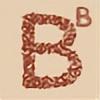 BernsBrim's avatar