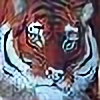 bernstone's avatar