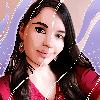 Bernuviel's avatar