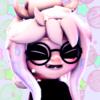 Bernzi's avatar