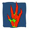 beroberob's avatar