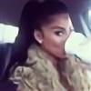 berofahad's avatar