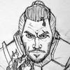 berost's avatar