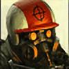 berotek's avatar