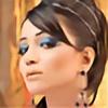 BEROTOTA's avatar