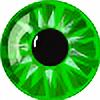 beroul's avatar