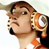 Berpi's avatar