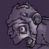 Berqist's avatar