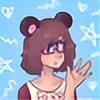 Berr-Necessities's avatar