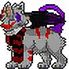 BerraRazuke1's avatar