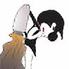 berrebob's avatar
