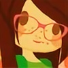 Berri-Blossom's avatar