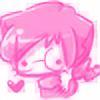 berriboo's avatar