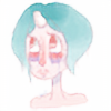 berributtmilk's avatar