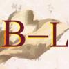 Berried-Lark's avatar