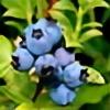 Berries-Fields's avatar