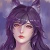 Berrih's avatar