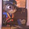 BerriiAzul's avatar