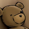 berrijuse's avatar