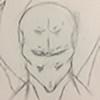 berrikade's avatar