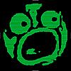 Berrill's avatar