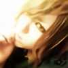 BerrishCosmos's avatar