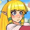 Berry-Bliss-Sundae's avatar