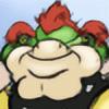 berry-duke96's avatar