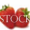 berry-stock's avatar