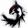 Berry-Tan's avatar