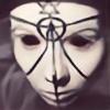 BerryAntoinette's avatar