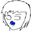 Berrybackup's avatar