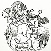 Berryblur's avatar