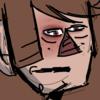 BerryBooze's avatar