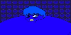 Berryboy-hate-group's avatar