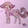 BerryBubblegumCat's avatar