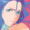 berrybunch's avatar