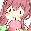 BerryCakeroll's avatar