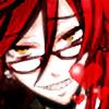 BerryCollector's avatar